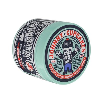 Suavecito Johnny Cupcakes Original Hold 113g